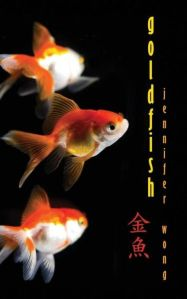 goldfish cover high res