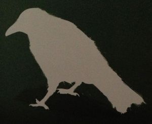 kafka bird